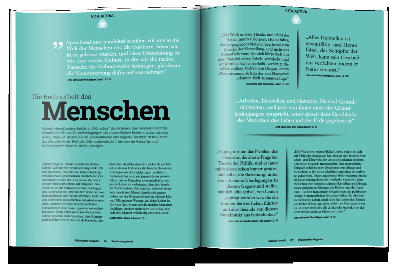 Fein Mein Freier Lebenslauf Erbauer Bilder - Entry Level Resume ...